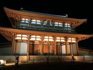 歴史好きこそ「奈良」に行け!オススメスポットBest 3