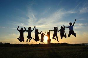 【大学生】フリーランスを目指すなら「学生団体」に所属するべき。