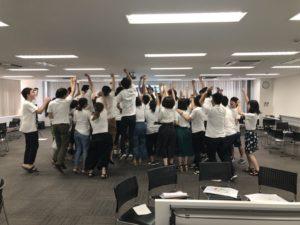 【20卒】福岡でオススメの就活イベント『MAXIMIZE(マキシマイズ)』とは?